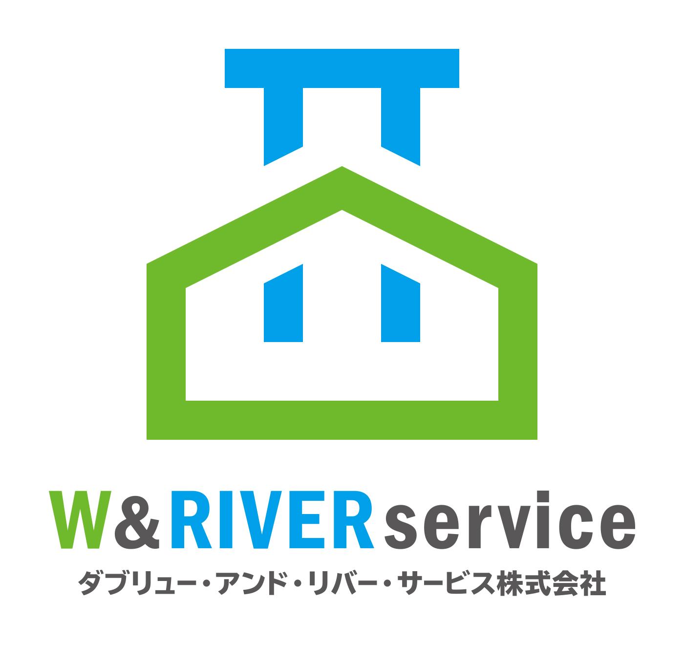 W_RIVER_logoT